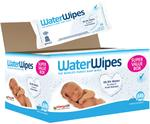 WaterWipes BabyWipes(9X60s)supervalue box