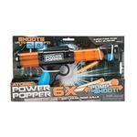 Atomic Power popper 6X
