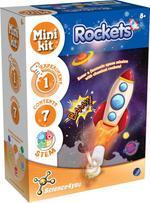 Mini Kit Rockets
