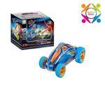 Centrifugal Stunt Car 1 ( ASSORTED ) Blue