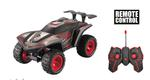 Climbing Stunt Car ( ASSORTED ) Red