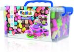 Playmais Classic Collector Cup + Cake - 500 Pieces