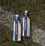 WOW Hydrate Electrolyte 500ml pack of 12 - Orange
