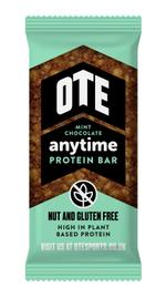 OTE Anytime Protein Bar - Mint Chocolate