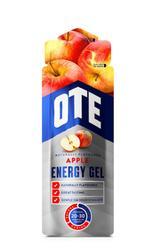 OTE Energy Gel - Apple