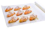 Fun® Indispensable Silicone Coated Baking Paper, Extra Wide 15m X 45cm, White X 5