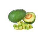 Avocado-Green