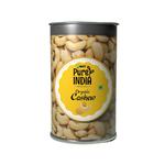 MRT-Cashew Organic 100g