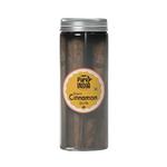 Cinnamon Quils Organic 5 Sticks