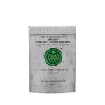 Coconut Sugar Organic