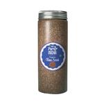 Flax Seed Organic 200g