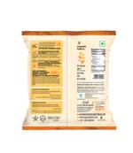 Tattva-Turmeric Powder Organic 100g
