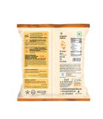 Tattva-Fenugreek Powder Organic 100g
