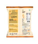 Tattva-Turmeric Powder Organic 200g