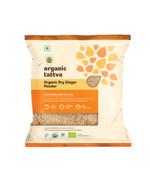 Tattva-Dry Ginger Powder Organic 50g
