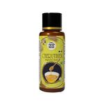 Cheruthen Organic 50g