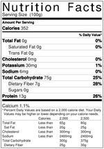 Tattva-Idli Rice Organic 1kg
