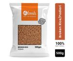Brocken Rice / Podiari-500g