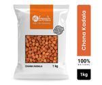 Brown Chana / Kadala-1kg