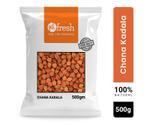 Brown Chana / Kadala-500g