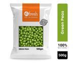 Green Peas-500g
