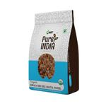Kerala Red Rice (Matta) Organic 1kg
