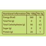Tattva-Amchur (Dry Mango) Powder Organic 100g