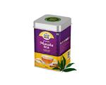 MRT-Masala Tea Organic 100g