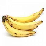 Banana Nendran