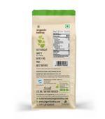 Tattva-Groundnut / Peanut Organic 500g