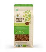 Tattva-Kala Chana Organic 500g