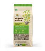 Tattva-Urad Dal Whole White Organic 500g