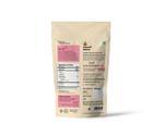 Tattva-Natural Black Salt Organic 500g