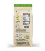 Tattva-Arhar (Tur) Dal Organic 1kg