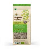 Tattva-Urad Dal Whole White Organic 1kg