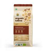 Tattva-Besan Organic 500g