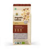 Tattva-Ragi Whole Organic 500g