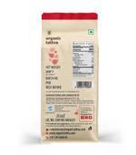 Tattva-Wheat Dalia Organic 500g