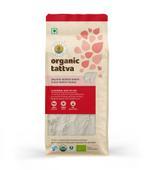 Tattva-Refeined Wheat Flour Organic (Maida) 500g