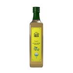 Olive Oil Organic 100ml
