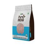 Red Rice Powder Organic 500g