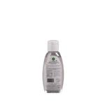 Virgin Coconut Oil 100ml