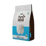 Wheat Flour Organic 1kg