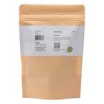 White Pepper Wayanad  Pesticide Free 100g