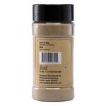 White Pepper Powder Wayanad 60g