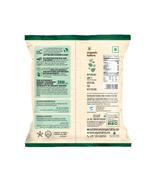 Tattva-White Sesame Organic 100g