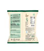 Tattva-Brown Mustard (Rai) Organic 100g