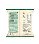 Tattva-Ajwain Whole Organic 100g