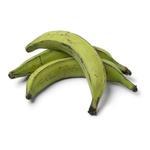 Banana Green/Vazhaka/Kaya