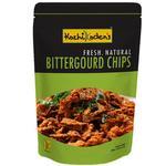 Kozhikoden's Bitter Gourd Chips 200g